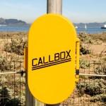 callbox-sm2